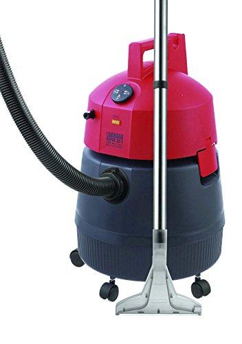 Thomas SUPER 30 S Waschsauger/1400 Watt/mit Beutel/30 Liter