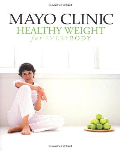 mayo-clinic-healthy-weight-for-everybody