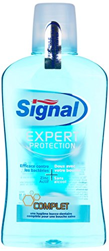 signal-bain-de-bouche-expert-protection-complet-500ml-lot-de-2