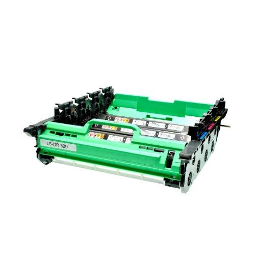 Preisvergleich Produktbild Trommeleinheit für Brother DR-320CL DR320 DCP-9055 9270 CDN HL-4140 CN 4150 CDN 4570 CDW CDWT MFC-9460 9465 CDN 9560 9970 CDW