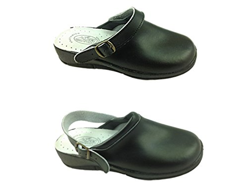foster-footwear-sandali-con-zeppa-donna-nero-black-strap-39