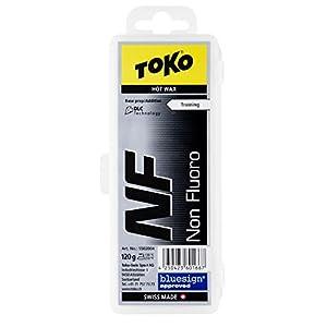 Toko NF Hot Wax