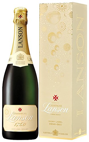lanson-ivory-label-nv-demi-sec-gift-box-75cl