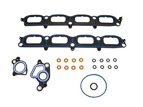 Collecteur d'aspiration de joints pour 5,4L motoen pour Ford (F de 15004–10& F250/F (350Super Duty 05–10, etc.) & Lincoln Navigator 05–12& Mark LT 06–08)