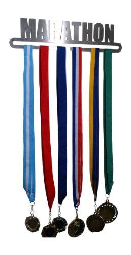 marathon-medals-display-hangers
