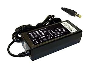 Toshiba Satellite W30DT-A-100 Chargeur batterie pour ordinateur portable (PC) compatible