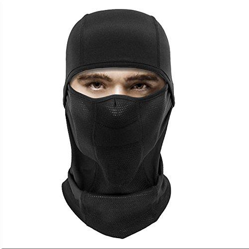 cagoule-coupe-vent-masque-de-ski-masque-complet-protection-contre-le-froid-et-anti-poussiere-capuche