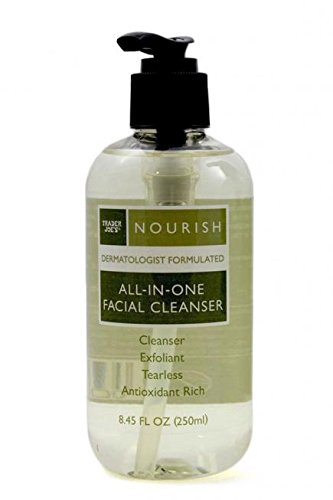 trader-joes-nourish-all-in-one-facial-cleanser