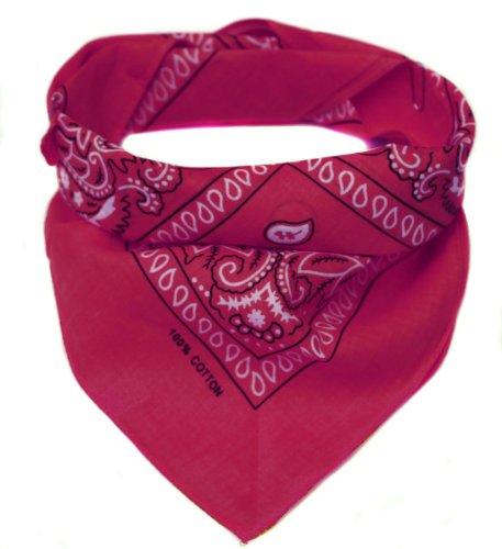 bandana-kopftuch-halstuch-tucher-gemustert-in-24-verschiedenen-farben-pink