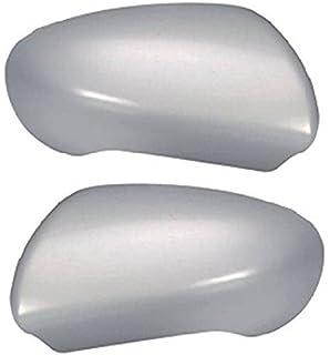 Carcassa Specchio Esterno Alkar 6302111