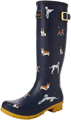 joules-wellyprint-botas-de-agua-mujer-azul-navy-dog-print-36