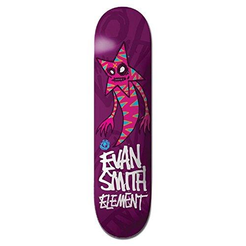 element-skateboard-decks-element-even-sprites
