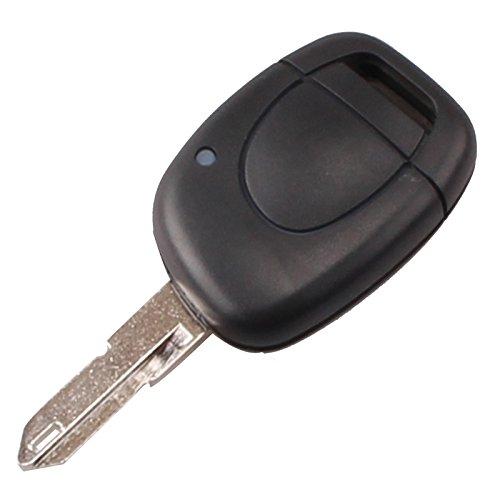 remoto-clave-para-renault-clio-kangoo-twingo-1-boton-control-uncut-blade
