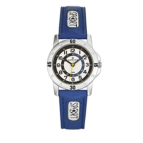 Certus Junior - Unisex Child Watch 647541