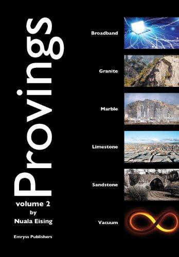 provings-vol-2-broadband-granite-marble-limestone-sandstone-vacuum