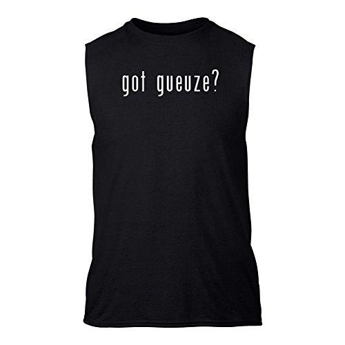 got-gueuze-armelloses-t-shirt