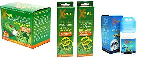 xpel-lot-de-repulsif-anti-moustiques-insectes-4-x-bracelets-repulsifs-anti-moustiques-insectes-xpel-