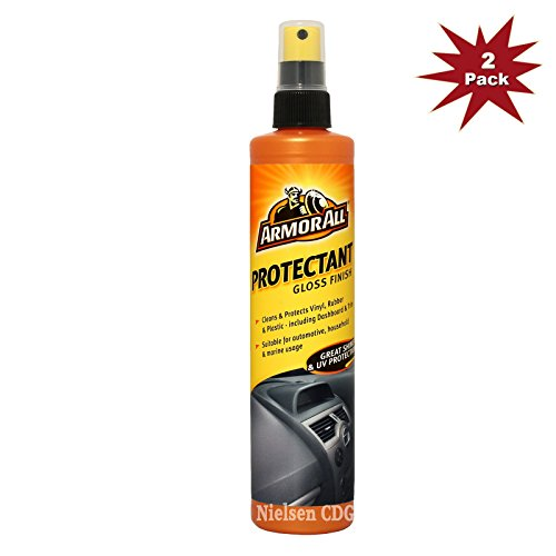 armor-all-protectant-car-dashboard-trim-cleaner-10013en-300ml-2pk