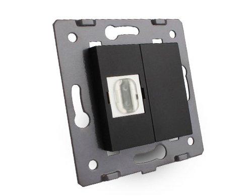 hdmi-de-lata-interior-para-notebook-vl-de-c7-1hd-de-12-en-negro-nuevo