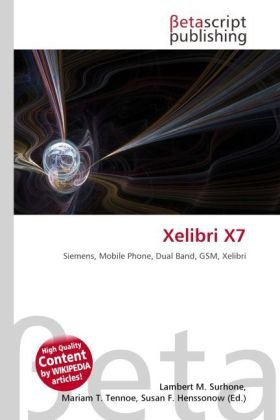 xelibri-x7-siemens-mobile-phone-dual-band-gsm-xelibri
