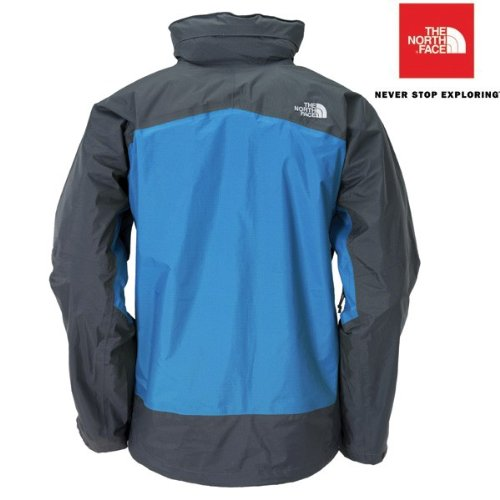 The North Face Cirrus Veste pour homme twiglight