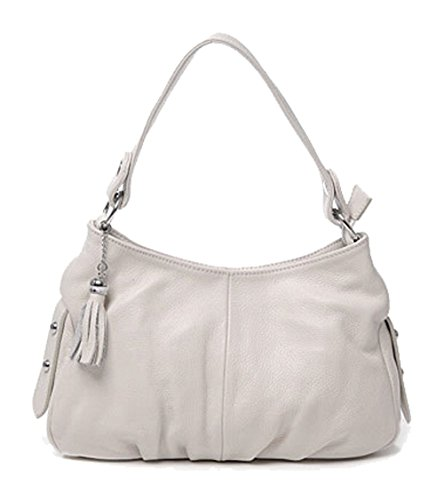 saierlong-womens-tote-single-shoulder-bag-handbag-off-white-cow-leather