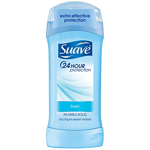 suave-deodorant-26oz-24hr-fresh-invisible-solid