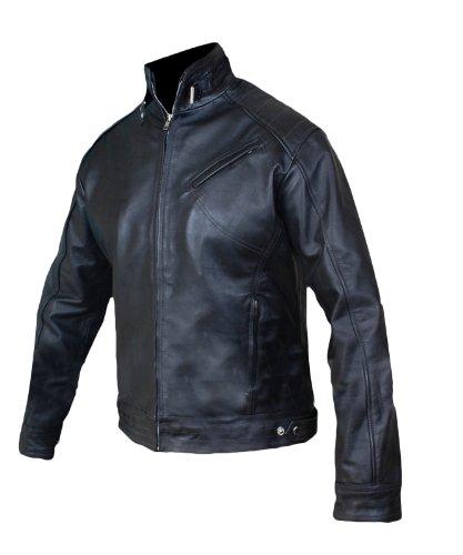 mens-veste-en-cuir-jeremy-renner-bourne-hritage-veste-en-cuir-xs