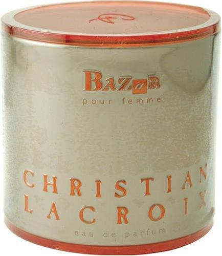 bazar-by-christian-lacroix-for-women-eau-de-parfum-spray-17-ounces-by-christian-lacroix