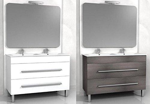 Compra e risparmia online su lucompra tantissime offerte for Mobile bagno wenge offerte