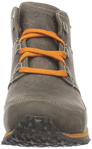 AKU Vitalpina Ii Ltr Gtx, Chaussures Multisport Outdoor Mixte Adulte Marron - Braun (095)