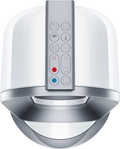 Dyson Pure Cool Link Luftreiniger mit HEPA-Filter inkl. Fernbedienung & App-Steuerung mit Geruchs & Schadstofffilter - 2