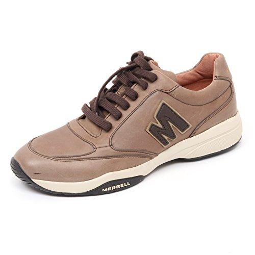 b8705-sneaker-uomo-merrell-performance-footwear-scarpa-marrone-chiaro-shoe-man-44