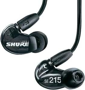 Shure SE215 Kopfhörer