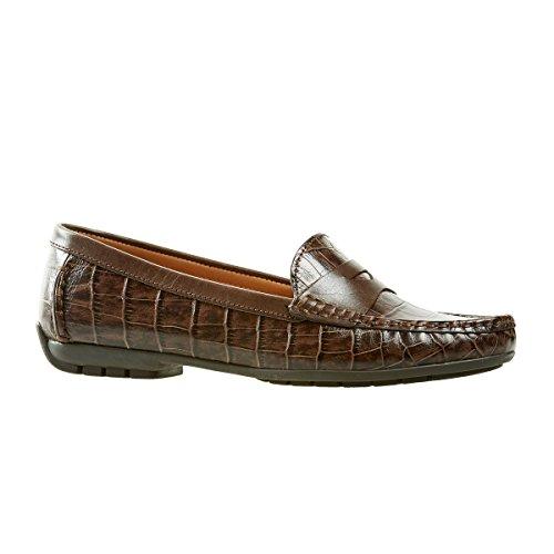 Womens Van Dal - Barratts shoes 7d2faf4a0