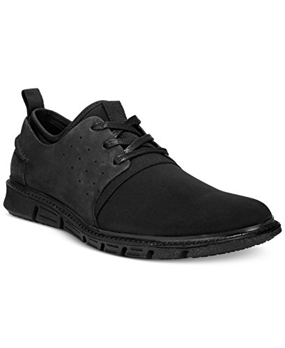 kenneth-cole-new-york-mens-broad-way-sneakers