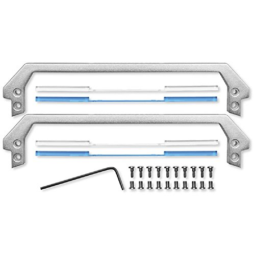 Corsair Dominator Platinum Light Bar Upgrade Kit (2er Set)