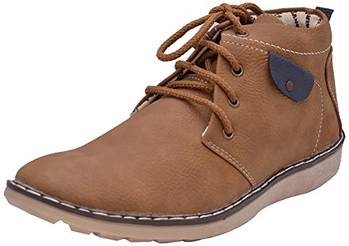 John Karsun Men's Boots