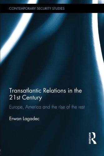 transatlantic-relations-in-the-21st-century