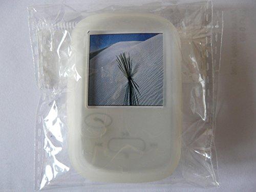 coque-en-silicone-pour-lecteur-mp3-sandisk-sansa-clip-sport-transparent