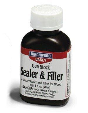 birchwood-casey-sealer-and-filler