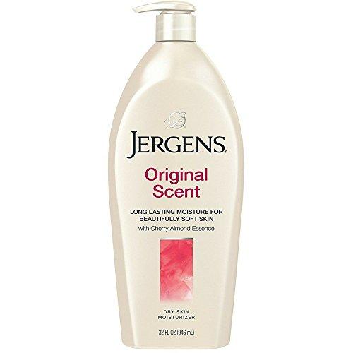 Jergens Original Scent 945 ml (Lotionen) -