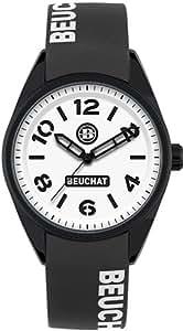 Beuchat - BEU0346-2 - Montre Homme - Big Hero
