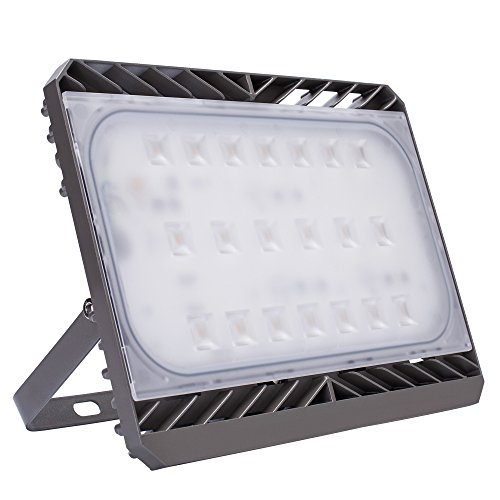 gosunr-super-bright-100w-led-floodlight-cree-smd5050-ip65-waterproof-9000lm-daylight-white-comes-wit