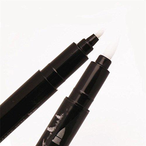 Embossing Stift klar -