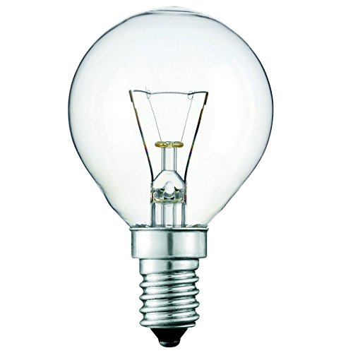 spares2go-light-bulb-lamp-for-fisher-paykel-oven-cooker-40w-ses-e14