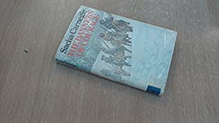 book cover of The Banners of Courage