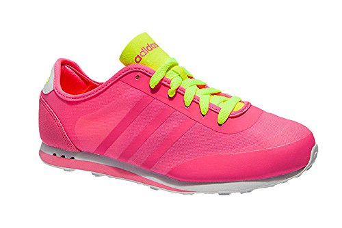 save off 7be33 5421b Adidas Groove Tm Trainer Sport Chaussures
