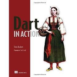 Dart in Action