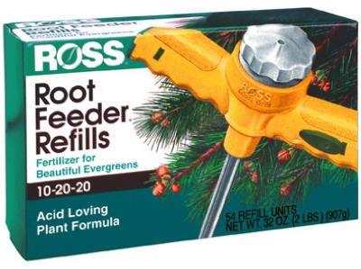 facile jardinier # Socl254pk Acidlov Rootfeeder